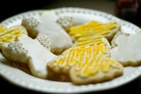 martha stewart u0027s christmas out cookies vintage mixer