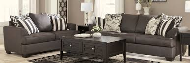 classic living room furniture sets living room millennium ashley furniture signature by gray couch
