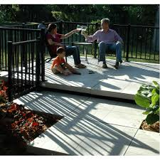 Udecx Home Depot by Patio Deck Starter Kit 28 Images Udecx 100 Sq Ft Patio Deck