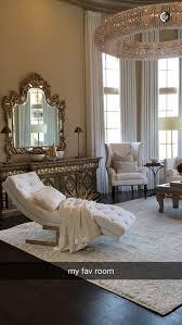 Lisa Vanderpump Home Decor 29 Best Home Images On Pinterest Kim Zolciak Real Housewives