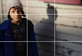 cara membuat instagram grid cara membuat instagram grid upload foto jadi beberapa bagian yang