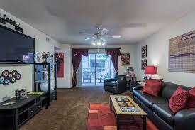 view our floorplan options today pointe at central