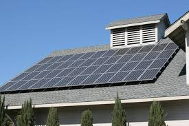 why is it to solar panels indiana energy bill would eliminate net metering move to buy all