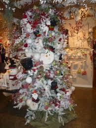 αποτέλεσμα εικόνας για raz christmas trees 2017 unique christmas