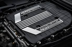 z06 corvette hp 2015 chevrolet corvette z06 convertible review