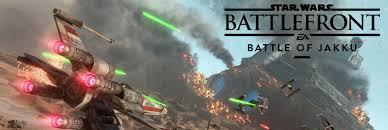 best black friday deals on starwars battlefront games apps battlefield 1 collector u0027s edition over 100 off star