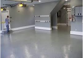 best paint color for garage interior fresh garage paint colors