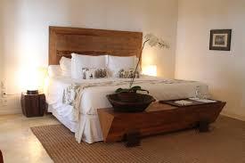 chambre bois blanc chambre blanc bois photos de design d intérieur et décoration de