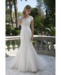 94 best modest gowns images on pinterest wedding dressses utah