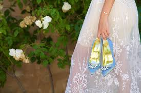 wedding shoes house of fraser 10 something blue bridal shoes