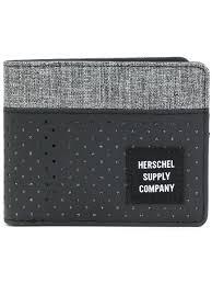 herschel backpack men accessories fashionable design herschel
