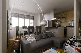 living room fantastic small living room ideas with tv in corner