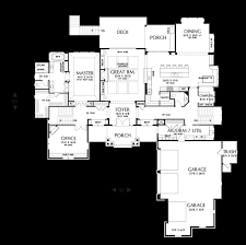 mascord house plan 2468 the wickham