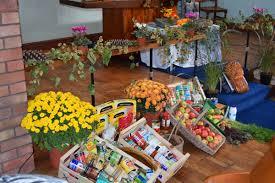 harvest thanksgiving service harvest 2016 008 jpg