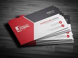 business card design templates business card template photoshop
