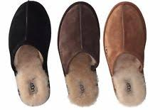 mens ugg slippers sale size 11 mens ugg slippers sale size 11 shoes style 2018