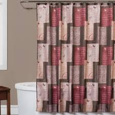 buy butterfly curtains from bed bath u0026 beyond