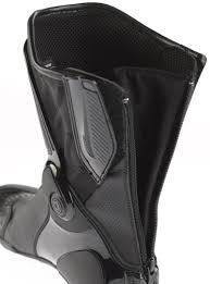 best touring motorcycle boots dainese tracksuit dainese r trq tour gore tex motorcycle boots