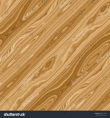 generated wood texture lining boards wall stock illustration