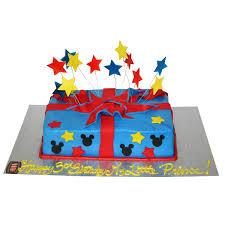 1478 mickey mouse birthday cake abc cake shop u0026 bakery