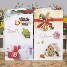 Cheap Holiday Cards For Business Online Get Cheap Holiday Cards Business Aliexpress Com Alibaba