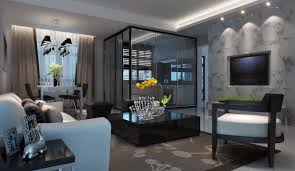 livingroom small space design for kitchen and living room inspiring kitchen
