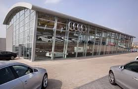 audi approved repair centres audi dealer bristol specialist car and vehicle