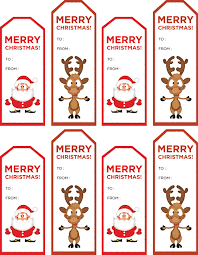 christmas gift cards to print pacq co