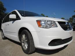 2011 Dodge Caliber Mainstreet Mpg Used Dodge For Sale Kingdom Chevy