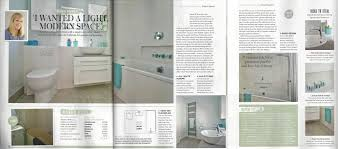 free kitchen u0026 bath design news magazine the green head within