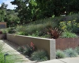 Creative Landscaping Ideas Retaining Wall Backyard Landscaping Ideas U2013 Erikhansen Info