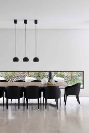modern formal dining room sets dinning modern dining room pendant lighting dining furniture