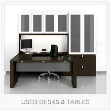 Used Executive Office Furniture Los Angeles Pre Owned 2010 Office Furniture Los Angeles Orange County