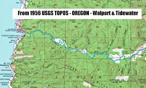 How To Read A Topographic Map Can You Help Me With Topo Map Symbols Benchmarking Geocaching