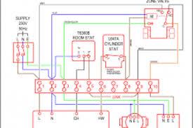 honeywell s plan plus diagram wiring diagram