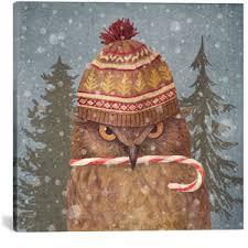 owl home decor shop for owl home decor on polyvore