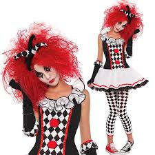 halloween costumes the riddler pic the top three halloween costumes for irish men and women are
