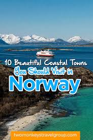 10 beautiful coastal cities u0026 towns you should visit in norway