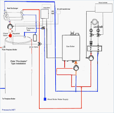 marvelous honeywell aquastat wiring diagram images schematic and