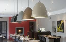 coté cuisine carnac restaurant cote cuisine ot carnac