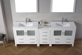 bedroom bedroom vanity table white vanity mirror small makeup