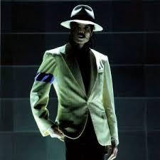 Michael Jackson Smooth Criminal Halloween Costume Mtv Michael Jackson U0027s Smooth Criminal