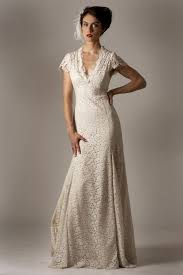second wedding dresses 40 second marriage wedding dress wedding corners