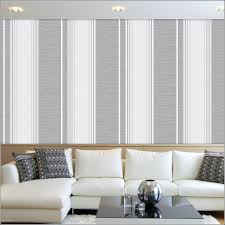 glitter wallpaper b and q most searched best living room design
