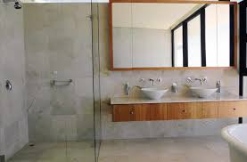bathroom cabinet design ideas caruba info