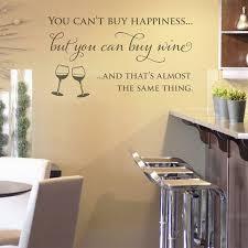 Wall Decor For Kitchen Ideas 32 Best Kitchen Ideas Images On Pinterest Kitchen Ideas Kitchen