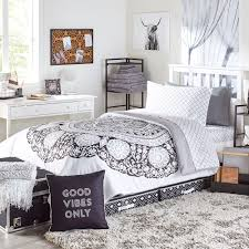 Decorate My House Bedding Set Disney Princess Bedding Full Decorate My House