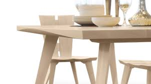 dining room furniture st louis furniture modern furniture awesome contemporary furniture stores