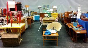 muebles de segunda mano en madrid mobiliario jardin segunda mano madrid mueble bao rustico segunda