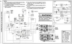 electric coleman furnace eb12a wiring diagram coleman evcon
